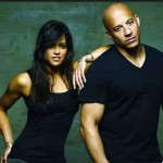 Fast and Furious 3 more Movies, Universal exec says