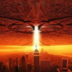 Independence Day returning 2016? Shooting Starts in May