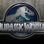 'Jurassic World' trailer: Dinosaurs and Pratt (Watch)