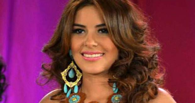 Miss Honduras Missing : Beauty queen disappears before pageant