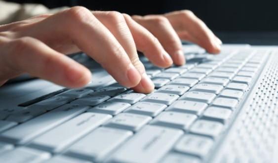 Computer Virus Shuts Down B.C. Government Email Accounts