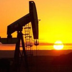 Downward pressure on oil continues : IEA