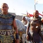 Egypt Bans Exodus Gods And Kings