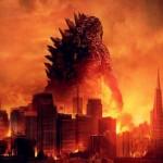 New Godzilla Movie : Toho Makes 1st Japanese Godzilla Film in 12 Years