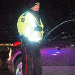 30 impaired drivers nabbed in Hamilton RIDE lanes, Police