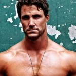 Greg Plitt Killed? Actor and fitness instructor killed by Metrolink train