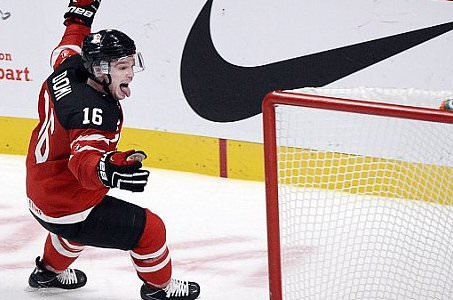 IIHF says Hockey Canada set the ticket prices for 2015 world junior games in Montreal