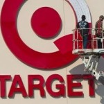 Target Canada to close all locations : Will you miss it?
