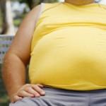 Global Efforts On Obesity 'Unacceptably Slow', study says