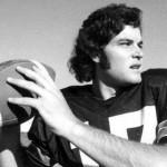 Jesse Freitas : Ex-San Diego Chargers Quarterback Found Dead
