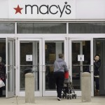 Macy's Buys Beauty Retailer Bluemercury, raises outlook