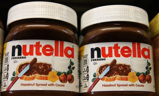 Michele Ferrero : Owner Of The Nutella Empire Dies At 89