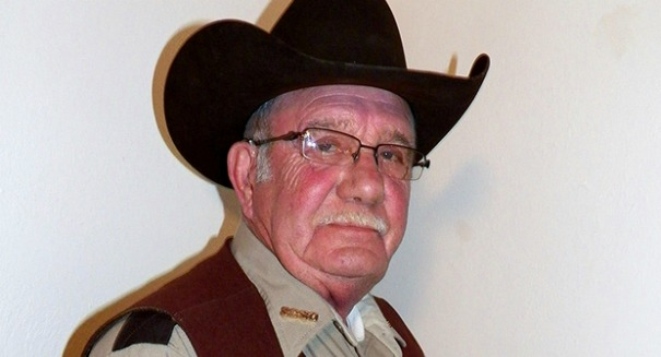Wyoming County Bans Rodeo Gear Sheriff S Deputy Quits