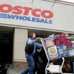 CFIA suspends Costco Canada's fish import licence, Report