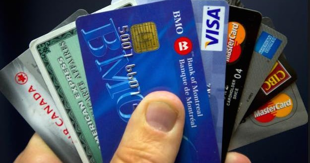 Canadian household debt growth is accelerating : Royal Bank of Canada