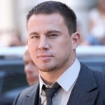 Channing Tatum producing male Ghostbusters reboot