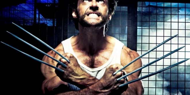 Hugh Jackman : Actor to Play Wolverine 'One Last Time'