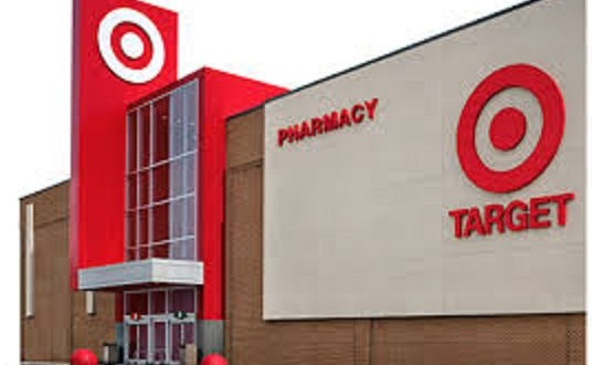 Target Canada announces first wave of store closures, Report