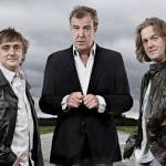 Top Gear Hosts Refuse To Continue Without Jeremy Clarkson, Report