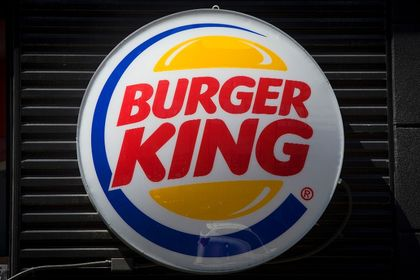 Burger King posts best sales gain in almost a decade – Details