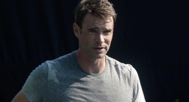 Jake Dead On 'Scandal'? Episode 19 Shocking Twist Results In Major Character Death