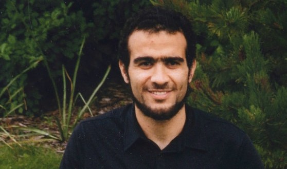 Omar Khadr wins freedom for first time in 13 years