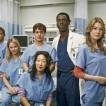 Patrick Dempsey : 'Grey's Anatomy' star leaving?