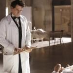 ABC Shows Cancelled : 'Forever' season 2 a no-go, show canceled alongside 'Resurrection,' 'Cristela'