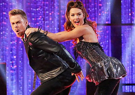Amy-Purdy-Dancing-With-The-Stars-Is-Enga