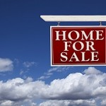 Canadian Home Sales Up in April : CREA