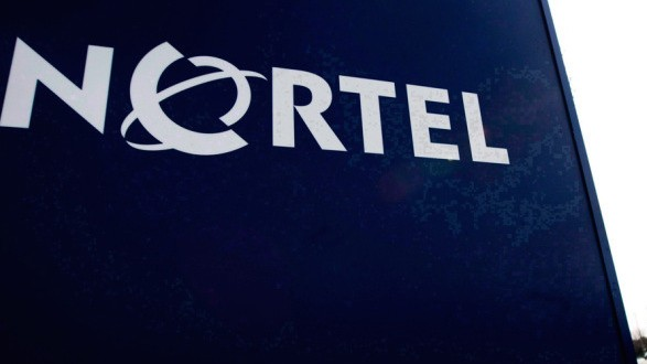 Judges craft their own formula for Nortel's $7.3 billion in cash