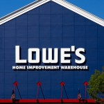 Lowe's Canada Takes Over 13 Former Target Canada Stores, Report