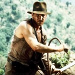 New Indiana Jones Movie Confirmed, Though It May Be Awhile