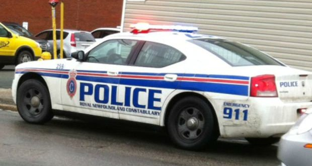 Passenger Issued Suspension for Drunk Driving : RNC