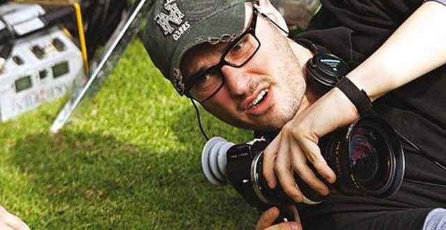 Star Wars Director Pulls Out : Spinoff movie loses Josh Trank, director of 'Fantastic Four'