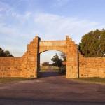 Waggoner Ranch still for sale for $725 million
