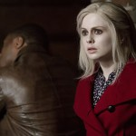 'iZombie' Renewed For Season Two at The CW