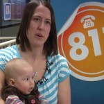 811 is the new number for Health Link (Video)