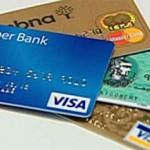 Key household debt ratio edges lower, Report