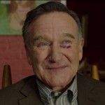 Robin Williams 'Boulevard' Trailer : Actor Goes Dramatic for One of His Final Roles