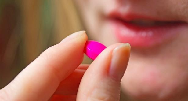 'Women's Viagra' Seeks US FDA Approval