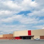 Lowe's Canada to expand into former Target locations, Report