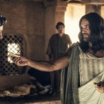 NBC cancels 'AD The Bible' miniseries, Report