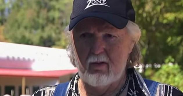 Red Lane : Merle Haggard Songwriter Dies At Age 76