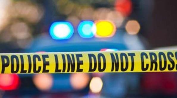 "Serial killer in Niagara Falls? Investigators ponder serial killer after second dismembered body found ""Video"""