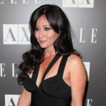 Shannen Doherty : Actress sells '70s house in Malibu