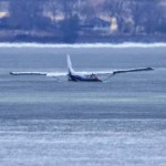 Four dead, two missing in small plane crash in Quebec
