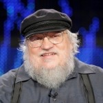 George R.R. Martin Finally Accepts 'Game Of Thrones' Will Finish Before The Books, Report