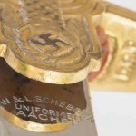 Nazi gold train 'found in Poland', lawyers claim
