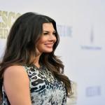 Ali Landry: Ex-Miss USA, Filmmaker Husband's Family Killed in Mexico
